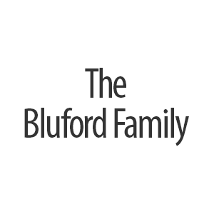 300_bluford_family