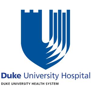 300_duke_university1