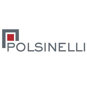 300_polsinelli