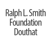 300_ralph_l_smith_foundation_douthat