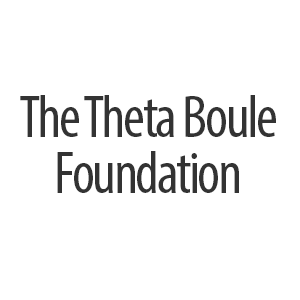 300_theta_boule_txt
