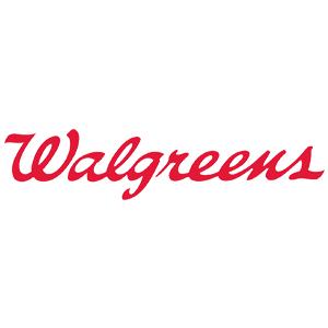 300_walgreens