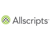 Allscripts_200px
