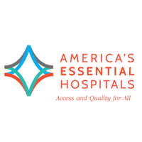 Americas_Essential_Hospitals_200px1