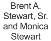 Brent-Stewart-Sr-and-Monica-Stewart
