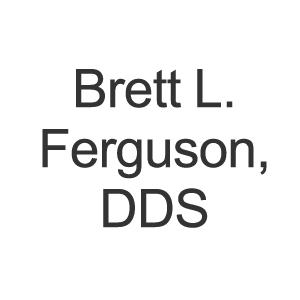 Brett-Ferguson-DDS