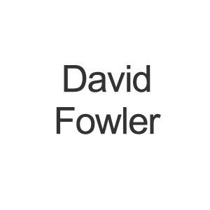 David-Fowler