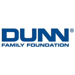 Dunn_Family_Foundation