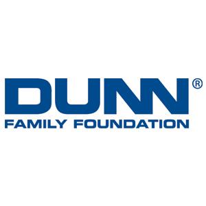 Dunn_Family_Foundation