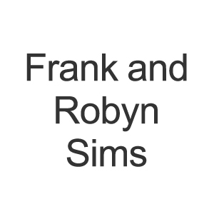 Frank-and-Robyn-Sims