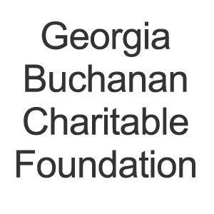 Georgia-Buchanan-Charitable-Foundation