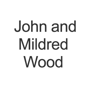 John-and-Mildred-Wood