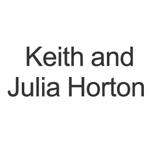 Keith-and-Julia-Horton
