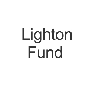 Lighton-Fund