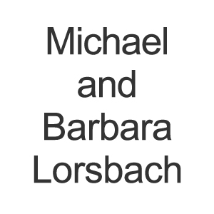 Michael-and-Barbara-Lorsbach