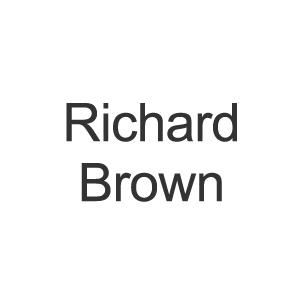 Richard-Brown