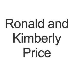 Ronald-and-Kimberly-Price