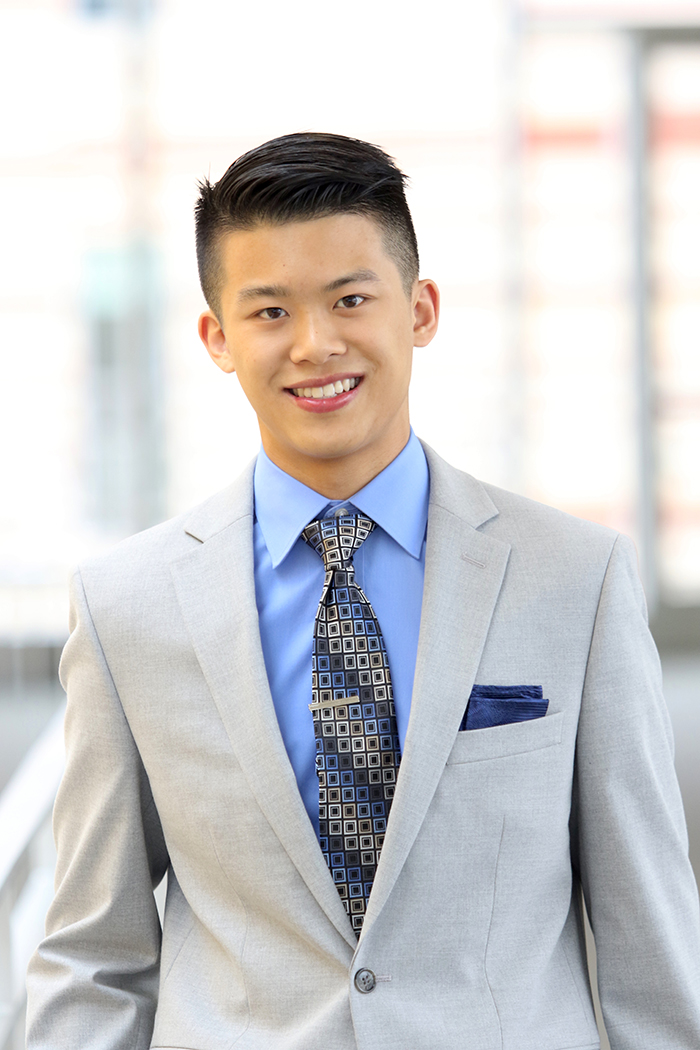 Timothy-Nguyen-University-of-Missouri-Kansas-City