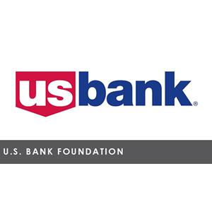 US-Bank-Foundation