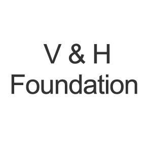 V-H-Foundation