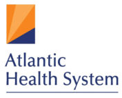atlantic-health-system