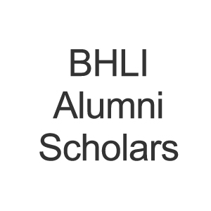 bhli-alumni