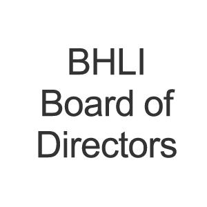 bhli-board