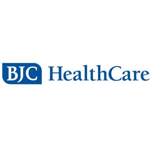 bjc-healthcare