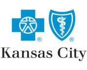 blue-cross-kansas-city