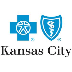 blue-cross-kansas-city