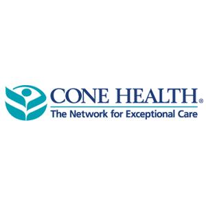 cone-health