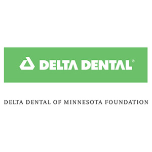 delta-dental-foundation