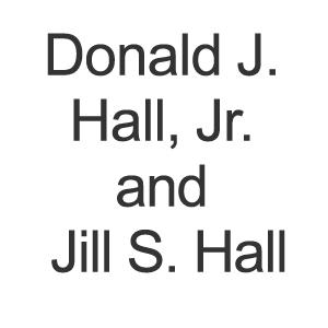 donald-jill-hall