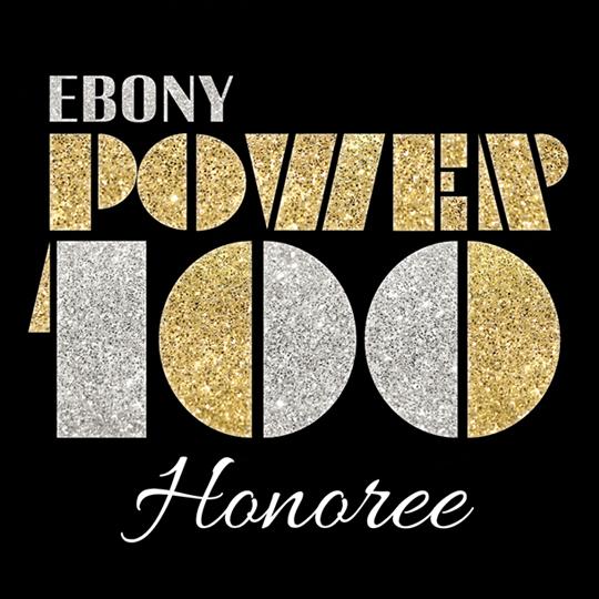 ebony-power-100