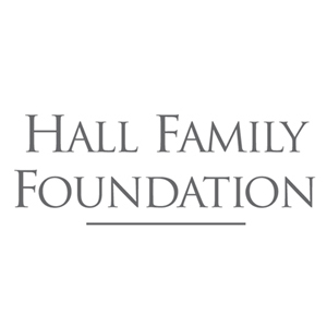 hall-family-foundation