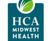 hca-midwest