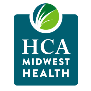 hca-midwest