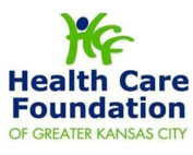 health-care-foundation-kc