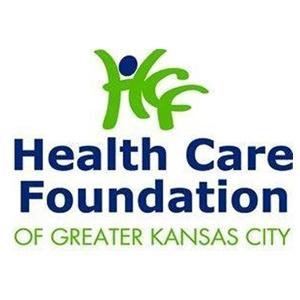health-care-foundation-kc
