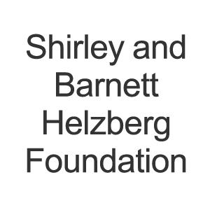 helzberg-foundation
