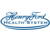 henry-ford-health-system