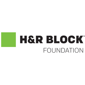 hr-block_logo_foundation