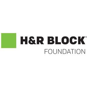 hr-block_logo_foundation