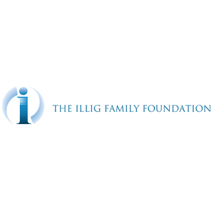 illig-family-foundation