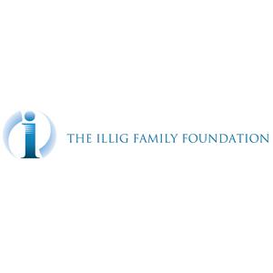 illig-family-foundation