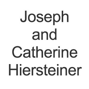 joseph-hiersteiner