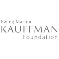 kauffman_foundation_200px