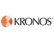 kronos_200px
