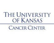 ku-cancer-center