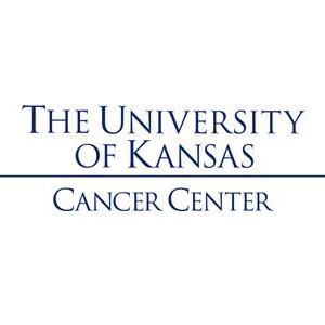 ku-cancer-center